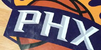 Sports Trivia Tuesday: The last time the Phoenix Suns made playoffs