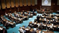 Arizona lawmakers overhaul underfunded police and fire pension despite concerns