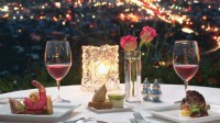 4 Arizona eateries rank among most romantic