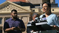 Advocates decry Arizona bills targeting immigrants