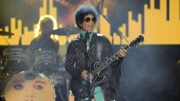 Questions: Did Prince's call for help get right response?