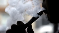 FDA imposing new rules on e-cigarettes