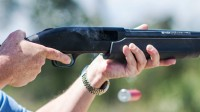 Russell: Before you pull trigger on smart gun tech, think of what could go wrong