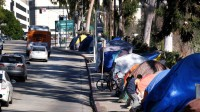 LA votes to put $1.2 billion homeless measure on ballot
