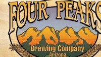 Four Peaks Brewing Company will expand distribution outside of Arizona in July