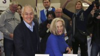 Australians head to the polls in tight election contest