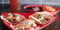 2 Phoenix taco shops top the list of best in the country