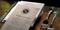 No-tipping trend now at more restaurants, with mixed results