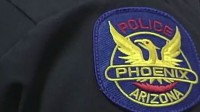 Police shootings not slowing recruiting in Phoenix-area
