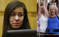 Two years later: A look back at the day Jodi Arias was found guilty