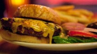 Best Phoenix-area spots to celebrate National Hamburger Day