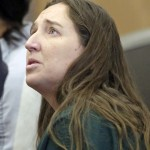 Utah mom accused of killing 6 babies goes to court