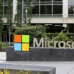 Microsoft to cut up to 18,000 jobs over next year