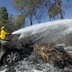Lessons from 2003 fires help San Diego area