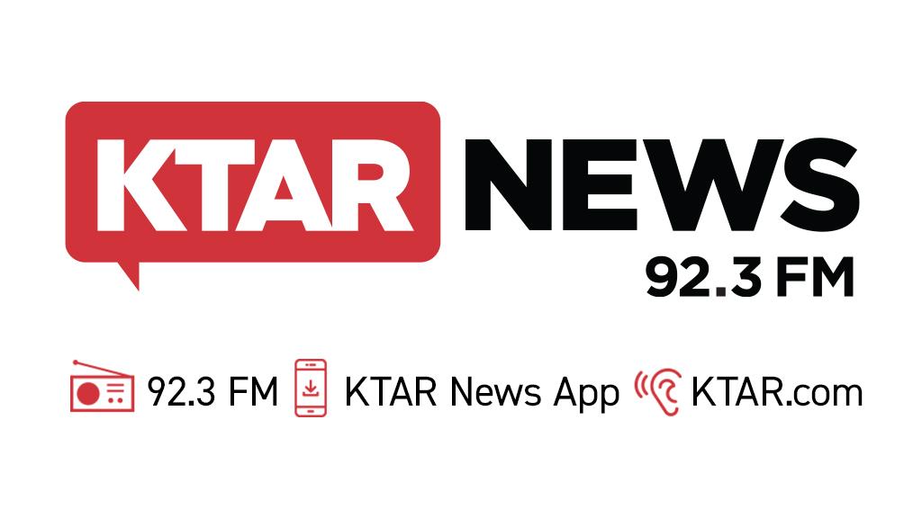 Home - KTAR.com