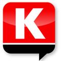 KTAR.com