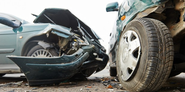 7 Delayed Injury Symptoms After A Car Crash Ktar Com