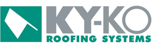ky-ko-roofing