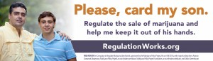 AZ-Parents-for-Responsible-Regulation-Billboard[1]