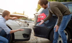 5 things auto insurance companies won't tell you about your car crash