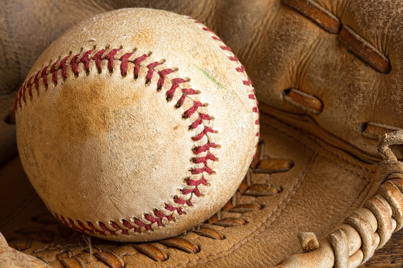 Who's the real founder of America's pastime?