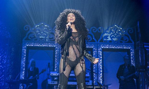 (Cher.com Photo)...
