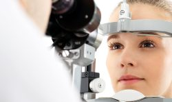 5 things to look for when selecting an ophthalmologist