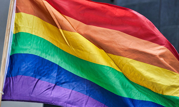 3 Arizona cities receive perfect score in LGBTQ equality index