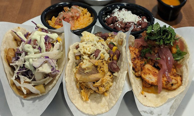 Phoenix Restaurant Lands In Yelp S Top 5 Places To Eat In 2020