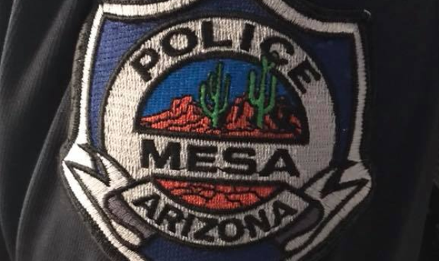 Mesa police arrest 8 in undercover child sex crime operation