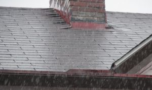 Here's how to prepare your roof for monsoon season