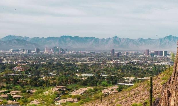 (Facebook Photo/Arizona Tourism Office)...