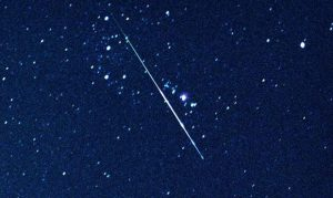 December skies offer delights for stargazers at the holidays