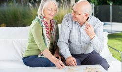 5 strategies to prepare a senior for assisted living