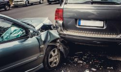 4 important questions to ask after a car accident