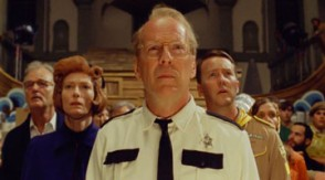 Movies in a Minute - Moonrise Kingdom