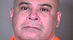 Arizona inmate executed in more open process
