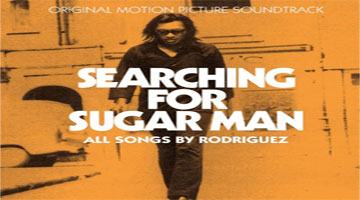 Movies in a Minute: Searching for Sugar Man