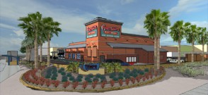 Portillo's Tempe looking to hire 200 employees