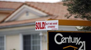 Experts differ on whether millennials plan to buy a home