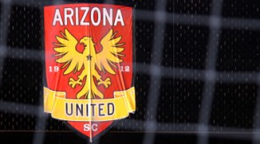 Arizona United announces affiliation with Major League Soccer's FC Dallas