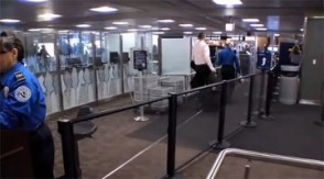 Sky Harbor has fourth-highest number of travelers with guns at US airports
