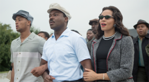 Movies in a Minute: 'Selma'