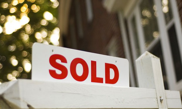 The fastest way to sell your home